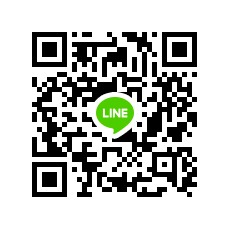 Qrcode share